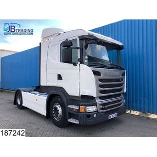 2014-scania-r450-103642-cover-image