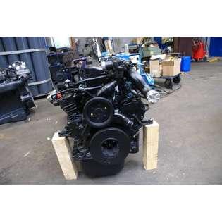engines-man-part-no-d0826-lf-01-2-3-4-5-6-7-8-9-11414904