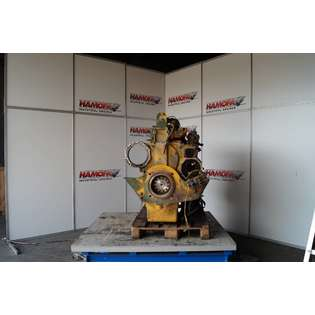 engines-caterpillar-part-no-3406e-used-cover-image