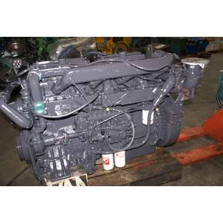 engines-daf-part-no-reconditioned-engines-cover-image