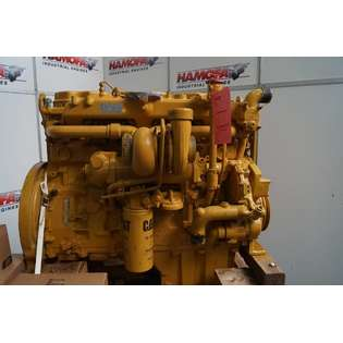 engines-caterpillar-part-no-3176-cover-image
