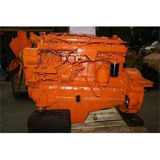 engines-scania-part-no-dc-9-52-11415384