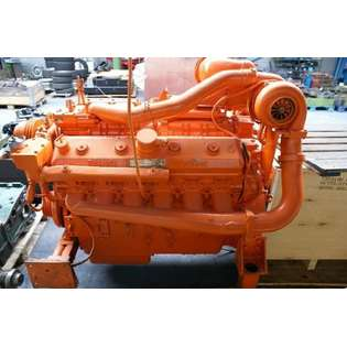 engines-detroit-part-no-12v71-cover-image