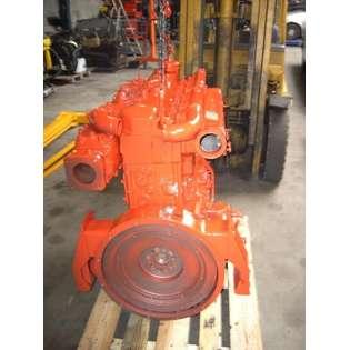 engines-daf-part-no-825-marine-cover-image