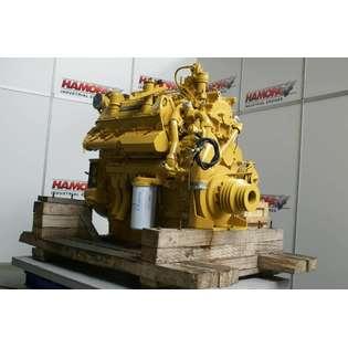 engines-caterpillar-part-no-3408e-cover-image