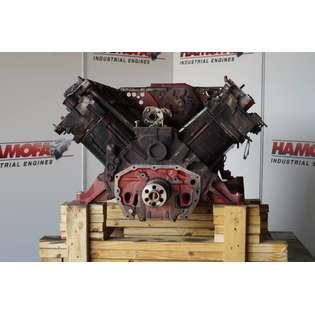 engines-deutz-part-no-bf12l413f-102947-cover-image