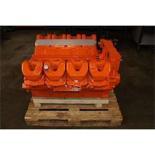 engines-scania-part-no-ds14-long-block-cover-image
