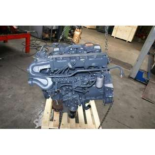engines-man-part-no-d0824-lf-01-3-4-5-6-7-8-9-11414893