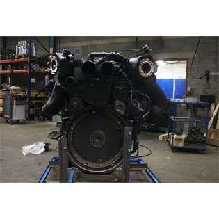 engines-man-part-no-d2840-lf-25-cover-image
