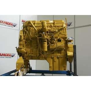 engines-caterpillar-part-no-c11-cover-image