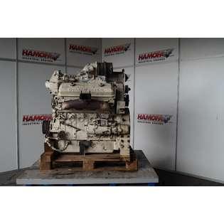 engines-detroit-part-no-8v71-102939-cover-image