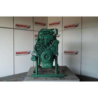 engines-volvo-part-no-td122ga-103287-cover-image