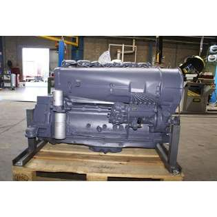 engines-deutz-part-no-f6l912w-cover-image