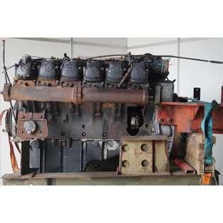 engines-mercedes-benz-part-no-om404-901-000-cover-image