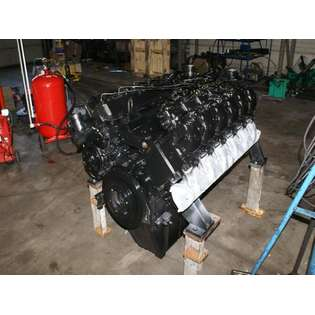 engines-mercedes-benz-part-no-om404-cover-image