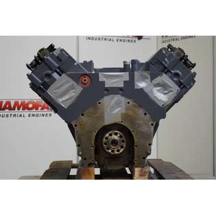 engines-deutz-part-no-bf6m1015-c-long-block-cover-image