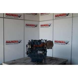 engines-kubota-part-no-v2403-cover-image