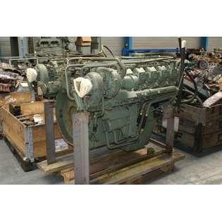 engines-mercedes-benz-part-no-om-424-a-11415146