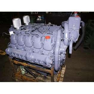 engines-mercedes-benz-part-no-om-403-marine-cover-image