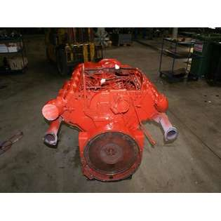 engines-deutz-part-no-f8l413f-cover-image