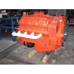 engines-deutz-part-no-f8l714-cover-image