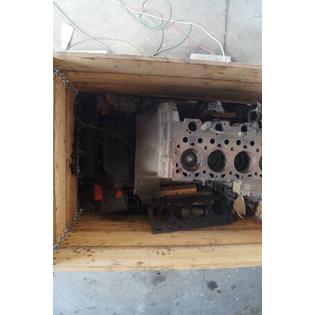 engines-mercedes-benz-part-no-om904la-cover-image