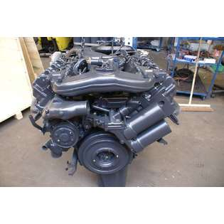 engines-mercedes-benz-part-no-om-442-a-cover-image