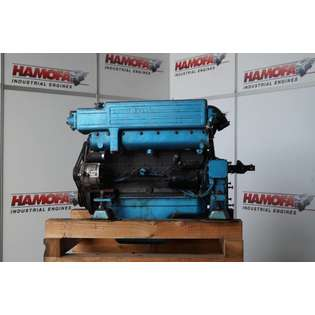 engines-mercedes-benz-part-no-om352-900-000-103189-cover-image