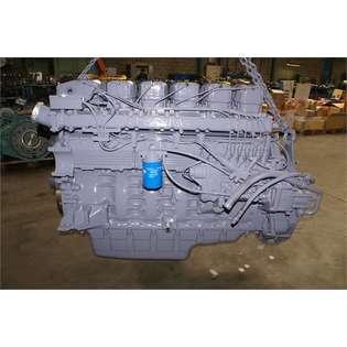 engines-scania-part-no-dsc-12-01-11415462
