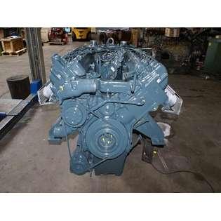 engines-mercedes-benz-part-no-om-404-cover-image