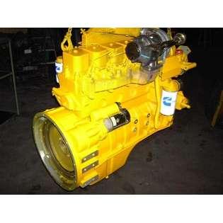 engines-cummins-part-no-6-bt-5-9-cover-image