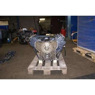 engines-man-part-no-long-block-engines-cover-image