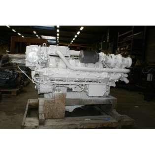 engines-man-part-no-man-marine-cover-image