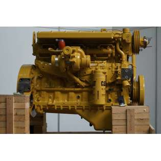 engines-caterpillar-part-no-3116-industrial-cover-image