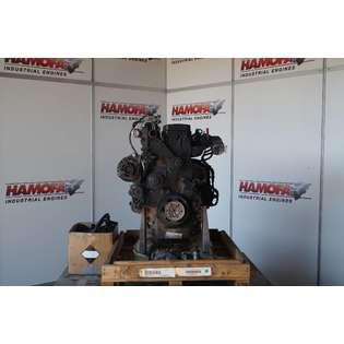 engines-cummins-part-no-qsb4-58755-cover-image
