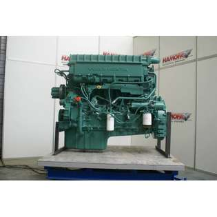 engines-volvo-part-no-twd1240ve-cover-image