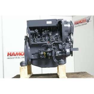engines-deutz-part-no-bf4l1011-cover-image