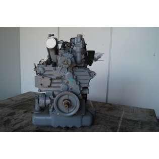 engines-kubota-part-no-v1702l4-103103-cover-image