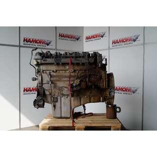engines-man-part-no-d2556-mx-cover-image