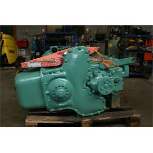 engines-volvo-part-no-td100ag-cover-image