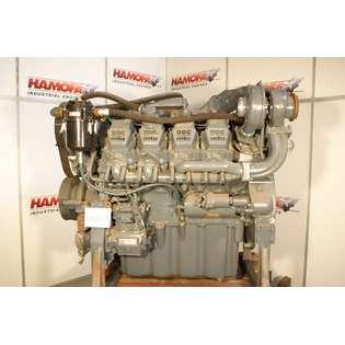 engines-detroit-part-no-s2000-cover-image