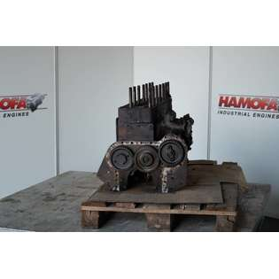 engines-daf-part-no-615-cover-image