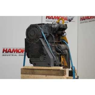 engines-deutz-part-no-f2l1011f-cover-image