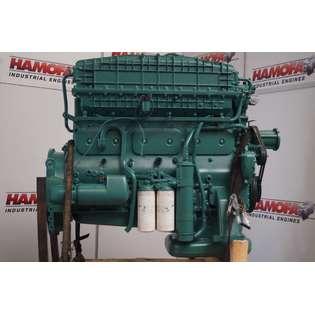 engine-volvo-twd-1211-v-cover-image