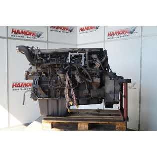 engines-man-part-no-d2066lf13-cover-image