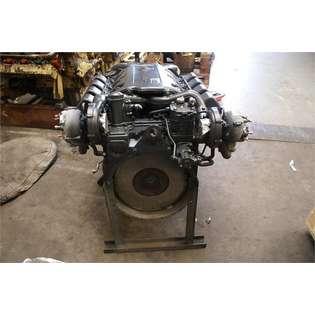 engines-mercedes-benz-part-no-om542la-cover-image