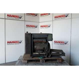 engines-hatz-part-no-3l40c-cover-image