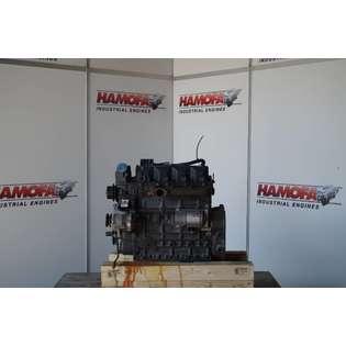 engines-kubota-part-no-v2203-103106-cover-image
