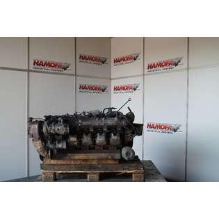 engines-man-part-no-d2865luh07-cover-image