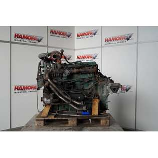 engines-volvo-part-no-d7c-euro-3-cover-image